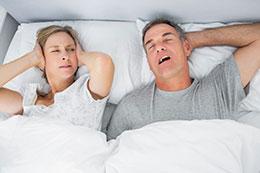 snoring-couple4