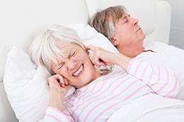snoring-couple5