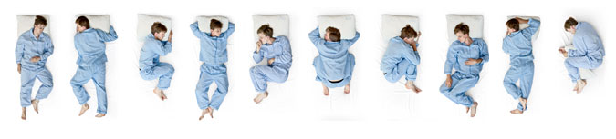 snoring-sleeper-hor